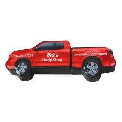 Pickup Truck USB Flash Drive