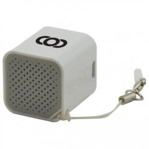 Mini Bluetooth speaker w/Selfie Shutter