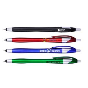 Euro Body Stylus Pen