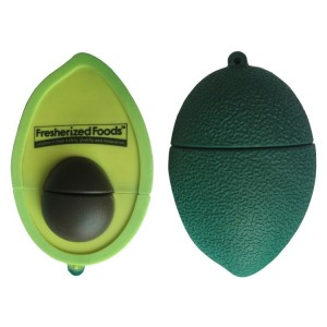 128GB Avocado USB Flash Drive