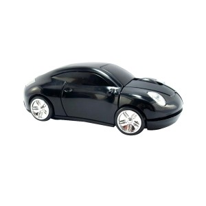European Sports Car Mouse
