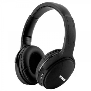 Stereo Sound Bluetooth 5.0 Wireless Headphone