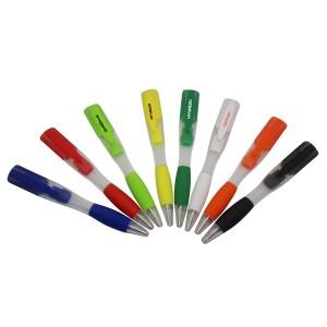 USB Flash drive-Pen Combo