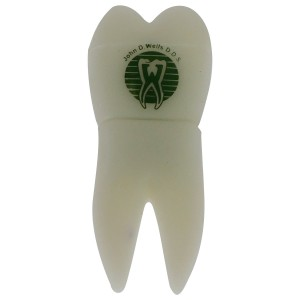 Tooth USB Drive