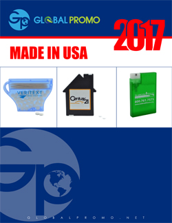 2017 Made In USA