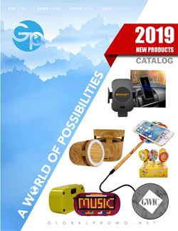 2019_New_Products_Catalog