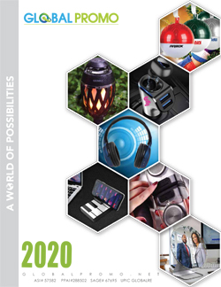 2020_US_Production