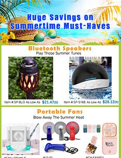 Summer Flyer-client-safe version